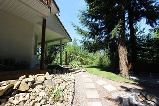 Photo 10: 2713 Tranquil Place: Blind Bay House for sale (South Shuswap)  : MLS®# 10113448