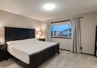 Photo 23: 69 ELGIN MEADOWS Link SE in Calgary: McKenzie Towne Detached for sale : MLS®# A1098607