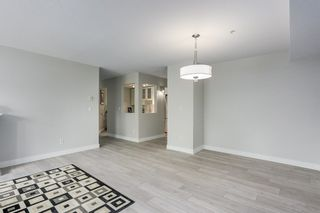 Photo 7: 214 19236 FORD Road in Pitt Meadows: Central Meadows Condo for sale : MLS®# R2182703