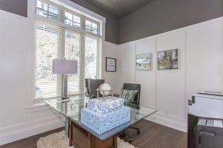 Photo 12: 2664 PLATINUM Lane in Abbotsford: Abbotsford East House for sale : MLS®# R2270325