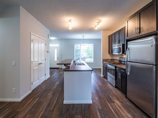 Photo 4: 13 Chapalina Lane SE in Calgary: Chaparral Row/Townhouse for sale : MLS®# A1143721