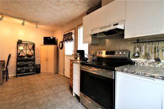 Photo 14: 3618 145 Avenue in Edmonton: Zone 35 House for sale : MLS®# E4234700