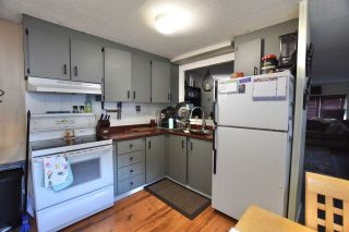 Photo 5: 53 803 HODGSON Road in Williams Lake: Esler/Dog Creek Manufactured Home for sale (Williams Lake (Zone 27))  : MLS®# R2492069