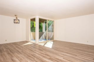 Photo 9: SAN DIEGO Condo for sale : 2 bedrooms : 4845 Collwood Blvd #A
