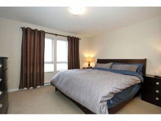 Photo 8: # 13 18777 68A AV in Surrey: Clayton Condo for sale (Cloverdale)  : MLS®# F1304860