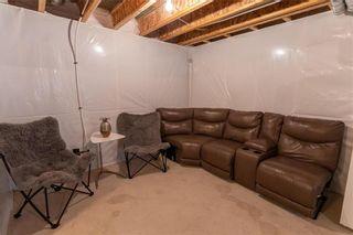 Photo 24: 20 Geneva Lane in Winnipeg: Bonavista Residential for sale (2J)  : MLS®# 202122131