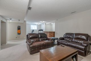 Photo 29: 32 ROCKYWOOD Park NW in Calgary: Rocky Ridge Detached for sale : MLS®# A1091115