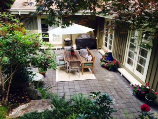 "Photo 20: 2624 RHUM & EIGG Drive in Squamish: Garibaldi Highlands House for sale in ""Garibaldi Highlands"" : MLS®# R2084695"