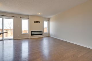 Photo 13: 22 PETER Street: Spruce Grove House Half Duplex for sale : MLS®# E4241998