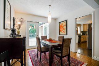 """Photo 11: 979 GARROW Drive in Port Moody: Glenayre House for sale in """"GLENAYRE"""" : MLS®# R2597518"""