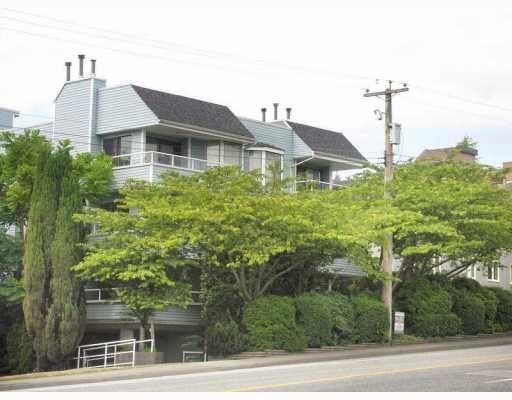 Main Photo: : House for sale : MLS®# V809257