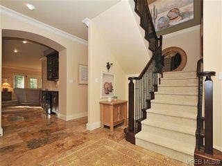 Photo 4: 1697 Texada Terrace in NORTH SAANICH: NS Dean Park Residential for sale (North Saanich)  : MLS®# 322928
