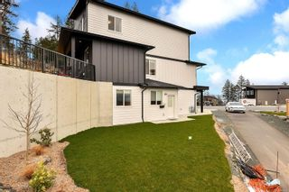 Photo 46: 2168 Mountain Heights Dr in : Sk Broomhill Half Duplex for sale (Sooke)  : MLS®# 870624