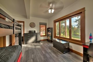 Photo 24: 1041 Sunset Dr in : GI Salt Spring House for sale (Gulf Islands)  : MLS®# 874624