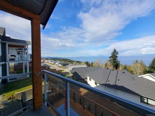 Photo 1: 5264 Dewar Rd in : Na North Nanaimo House for sale (Nanaimo)  : MLS®# 867366