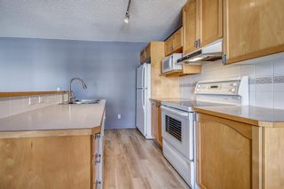 Photo 12: 3904 7171 Coach Hill Road SW in Calgary: Coach Hill Row/Townhouse for sale : MLS®# A1144923