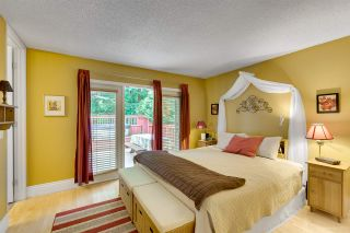 """Photo 18: 2716 ANCHOR Place in Coquitlam: Ranch Park House for sale in """"RANCH PARK"""" : MLS®# R2279378"""