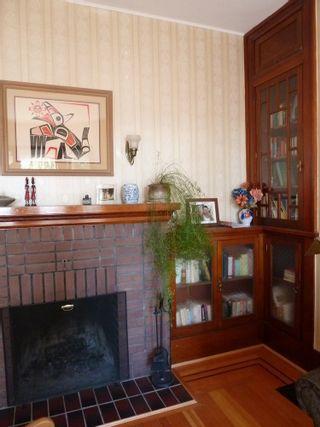 Photo 10: 941 E 62ND AV: South Vancouver Home for sale ()  : MLS®# V905327