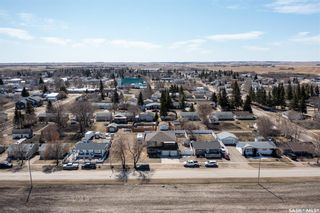 Photo 42: 311 3rd Street North in Wakaw: Residential for sale : MLS®# SK847388