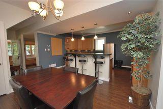 Photo 18: 783 Jessie Avenue in Winnipeg: Crescentwood Residential for sale (1B)  : MLS®# 202116158