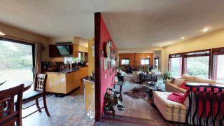 Photo 8: 5808 MEDUSA Street in Sechelt: Sechelt District House for sale (Sunshine Coast)  : MLS®# R2372533