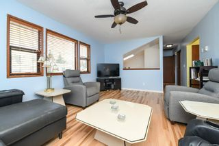 Photo 11: 4643 Macintyre Ave in : CV Courtenay East House for sale (Comox Valley)  : MLS®# 872744