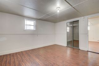 Photo 14: 10716 69 Avenue in Edmonton: Zone 15 House for sale : MLS®# E4229554
