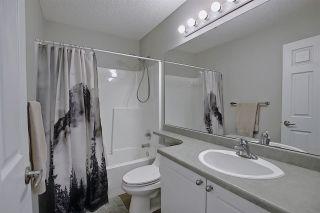 Photo 25: 12 Oakland Way: St. Albert House for sale : MLS®# E4239275