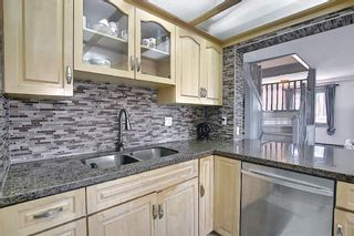 Photo 18: 705 235 15 Avenue SW in Calgary: Beltline Apartment for sale : MLS®# A1134733