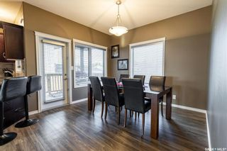 Photo 15: 1322 Hughes Drive in Saskatoon: Dundonald Residential for sale : MLS®# SK851719