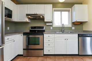 Photo 5: 1 3020 Cliffe Ave in : CV Courtenay City Row/Townhouse for sale (Comox Valley)  : MLS®# 870657