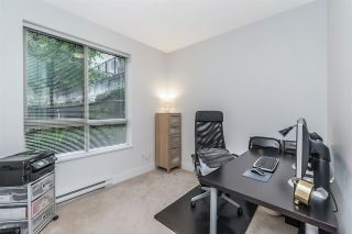 Photo 13: 110 7428 BYRNEPARK WALK in Burnaby: South Slope Condo for sale (Burnaby South)  : MLS®# R2262212