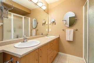 Photo 17: 829 Gannet Crt in VICTORIA: La Bear Mountain House for sale (Langford)  : MLS®# 807786
