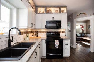 Photo 9: 386 Tweed Avenue in Winnipeg: Elmwood Residential for sale (3A)  : MLS®# 202013437