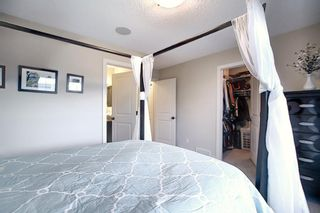 Photo 24: 82 Nolan Hill Drive NW in Calgary: Nolan Hill Detached for sale : MLS®# A1042013