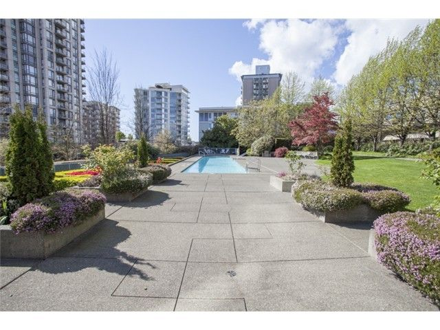 Photo 18: Photos: 1001 120 W 2ND Street in OBSERRATORY: Lower Lonsdale Home for sale ()  : MLS®# V1116705