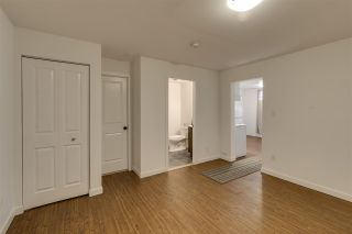 """Photo 16: 41852 GOVERNMENT Road in Squamish: Brackendale House for sale in """"Brackendale"""" : MLS®# R2368002"""