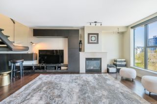 """Photo 11: PH2 683 W VICTORIA Park in North Vancouver: Lower Lonsdale Condo for sale in """"MIRA ON THE PARK"""" : MLS®# R2581908"""