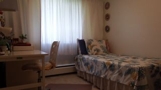 """Photo 11: 213 5450 EMPIRE Drive in Burnaby: Capitol Hill BN Condo for sale in """"EMPIRE PLACE"""" (Burnaby North)  : MLS®# R2613590"""