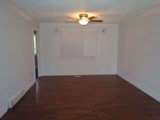 Photo 4: 2160 LYNDEN ST. in ABBOTSFORD: Abbotsford West 1/2 Duplex for rent (Abbotsford)