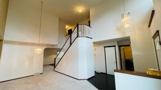 Photo 13: 103 Arbour Wood Close NW in Calgary: Arbour Lake Detached for sale : MLS®# A1114928