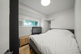 Photo 19: 20333 WANSTEAD Street in Maple Ridge: Southwest Maple Ridge House for sale : MLS®# R2598021