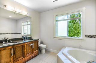 """Photo 11: 2 11384 BURNETT Street in Maple Ridge: East Central Townhouse for sale in """"MAPLE CREEK LIVING"""" : MLS®# R2556607"""