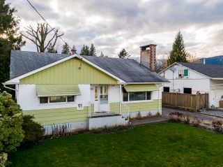 Photo 2: 9683 WILLIAMS Street in Chilliwack: Chilliwack N Yale-Well House for sale : MLS®# R2618247