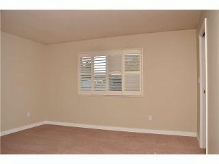 Photo 8: 5491 JASKOW Drive in Richmond: Lackner House for sale : MLS®# V984819