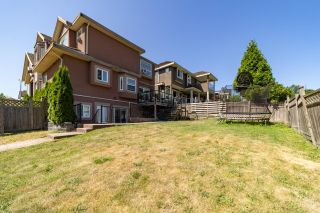 Photo 2: 10133 177A Street in Surrey: Fraser Heights House for sale (North Surrey)  : MLS®# R2600447