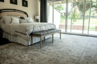Photo 1: PAUMA VALLEY Condo for sale : 3 bedrooms : 32579 Luiseno Circle Dr #54