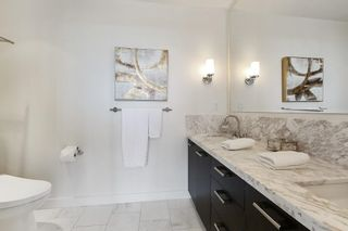 """Photo 8: 1902 1455 GEORGE Street: White Rock Condo for sale in """"Avra"""" (South Surrey White Rock)  : MLS®# R2589463"""