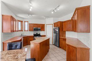 Photo 27: 254141 Range Road 274: Delacour Detached for sale : MLS®# A1126301