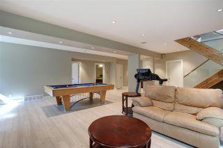 Photo 37: 8408 118 Street in Edmonton: Zone 15 House for sale : MLS®# E4260302
